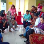 SEMINAR & WS EKG DASAR - RSKD Prov Maluku 12 Mei 2018