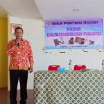 Seminar Kegawatdaruratan Psikiatri, 17 Oktober 2018