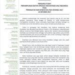 Press Release PP PDSKJI - Peringatan HKJS 2017