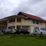 RSKD Maluku