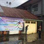 HUT RSKD Provinsi Maluku dan Hari Kesehatan Jiwa Sedunia 2017